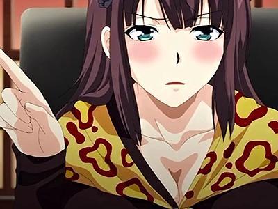 〖主人公無双譚〗体中落書きだらけの淫乱女どもをハメ倒す!