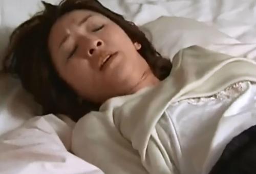 [ヘンリー塚本│瀬名涼子]被害者の女×強姦魔,昏睡させて… 01460