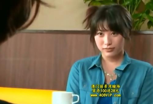 [ヘンリー塚本│春原未来 みおり舞]中年女×少女,ネコとタチ 01639