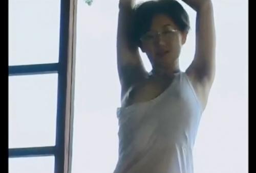 [ヘンリー塚本│湊みらい]女教師×愛人,郷愁の旅 01680