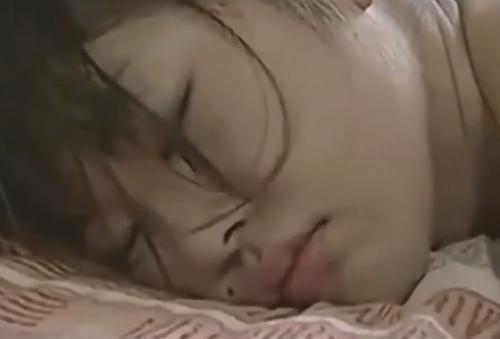[ヘンリー塚本│藤咲うらら]ターゲットにされた女×研究者たち,拉致前に昏睡させて犯す 01537