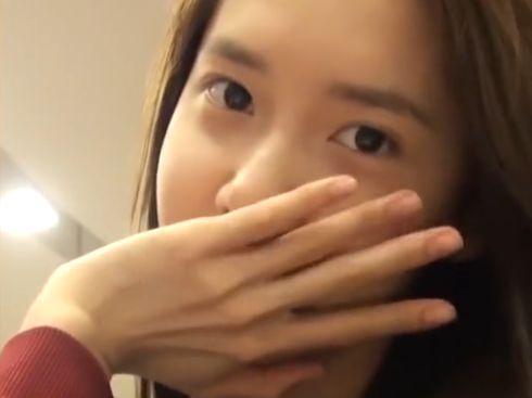 【無修正 アイドル・芸能人】 闇深き韓国芸能界圧倒的美貌で人気の清純派女優が枕営業している問題の映像が流出!