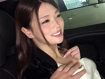 【黒船/CAP作品】個人撮影/中出しHカップ爆乳!カオリちゃん(仮名)