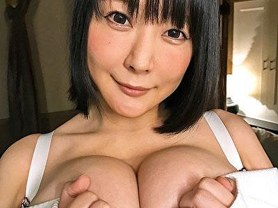 【黒蜜/CAP作品】みか(34歳)