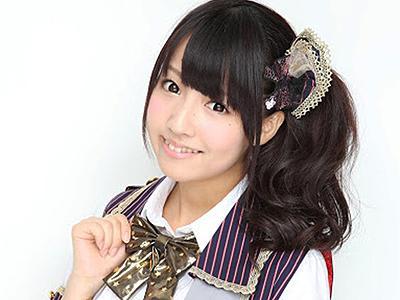 【三上悠亜】現在はAV女優として大活躍してるあの子の「SKE48・鬼頭桃菜」時代のお宝画像!