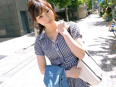 【AV女優】美谷朱里