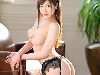 【MGS独占配信】ラグジュTV 1124 優香 28歳 ネイル専門学校の講師