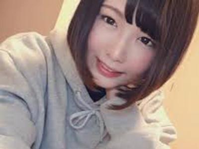 【AV女優】真田みづ稀