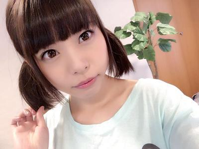 【AV女優】七海ゆあ