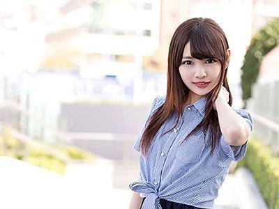 【AV女優】跡美しゅり