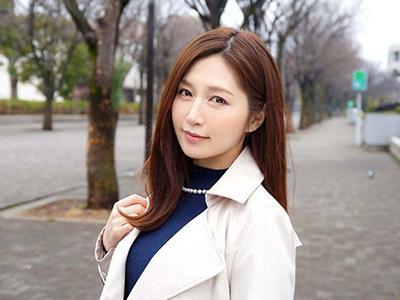 【AV女優】佐々木あき