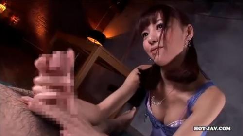 亀頭 責め エロ 動画