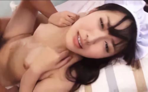 寝取り・寝取られ・NTR 寝取り・寝取られ(NTR)動画マトメスト
