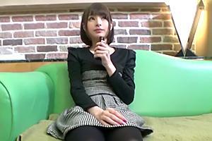【個人撮影】18歳の可愛い女子大生をホテルでハメ撮り