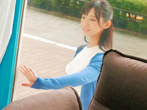 <マジックミラー>超SSSクラスなシリーズNo.1美少女♥神レベルに可愛い女子大生にMM車内で鬼ピストンw<素人ナンパ>