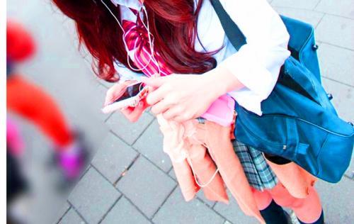 【港区♡円光】パンパン!⇒///ゃん♡ゃーん♡渋谷港区で平成生まれロリ女子高生ギャルをナンパ淫行SEX中出しハメ撮りするwwww