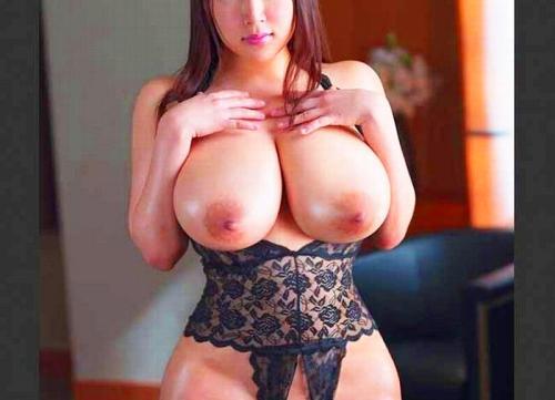 【肉便器SEX調教】( ゚Д゚)ななにこれw・・108㌢Kカップ超乳おっぱい!ムチムチな小娘がスケベ親父たちに弄ばれるww