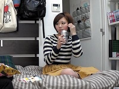 【隠し撮り】「痛ぁぁい!」経験豊富そうな大阪美女、トイレに逃亡するも空しく処女喪失!?