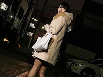 《JDレイプ》『やめて!』ストーカー男にバイト先のファミレス店内で中出しレイプされる女子大生!これは始まりに過ぎなかった!