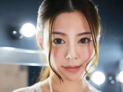 『やめてください!!』大手プロダクション社長が、新人グラビアアイドル寧々をレイプする計画を企てる!!