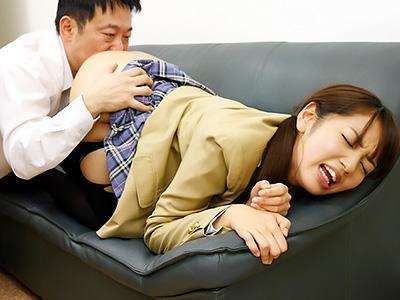 『ああん♥やめてええぇぇ!!』仲良しだった親友に裏切られ学園ぐるみの犯行で、薬を盛られてレイプされる!!