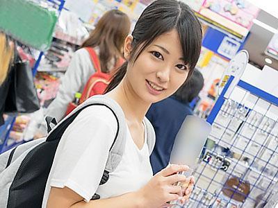 『エッチ気持ちいいね♥♥』アニヲタでグッズ費用のためにオヤジに抱かれる、激カワ美少女が調教されるww