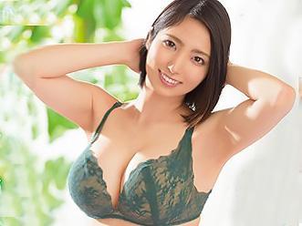 『おっぱい、でけえぇぇ!!』通販雑誌の美脚モデル人妻が、荒々しい接吻の嵐に溺れる唾液と愛液が交り合う不貞性交!!