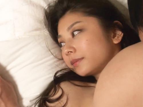 ■小池栄子■「揺れる極上おっぱいww超でっけぇーーーーッ」芸能史に残る超乳が素晴らしい最強お宝セックス映像w■鈴木亜美■