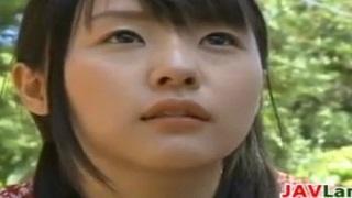 『ヘンリー塚本』昭和ブルーフィルム つぼみお嬢様の肉体には小悪魔が棲んでいる