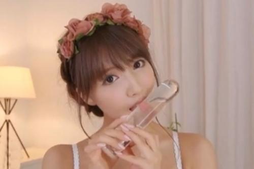 【三上悠亜】この美しさは芸術的!国民的アイドルの美貌をモザイクなしで堪能できるなんて最高だよ~!