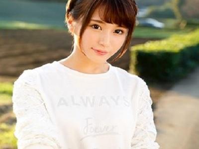 【素人ナンパ企画】関東近郊でナンパ!性のドスケベ素人を発掘!ナンパJAPAN史上最強のスキモノ美少女AVデビュー!SEX