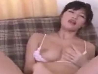 高橋しょう子 グラビアアイドルの世界最高痴女お姉ちゃん グラビア映像と2画面フェラ 水着動画 アナル動画 オナニー動画
