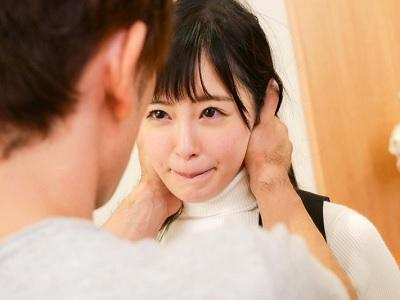 新時代到来!天真爛漫で笑顔の絶えないお兄ちゃん子の優等生 小倉由菜 AV Debut