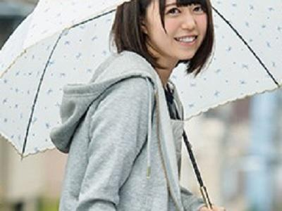 看護学校に通う岡山出身の19歳、身長144cmの美少女が青春時代からデビュー 生田みく 19歳 SOD専属AVデビュー