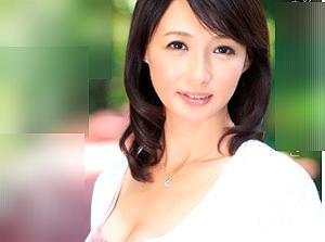 ーー❖ヤバwww!友人の嫁 安野由美!夫の親友に求められるがまま・・